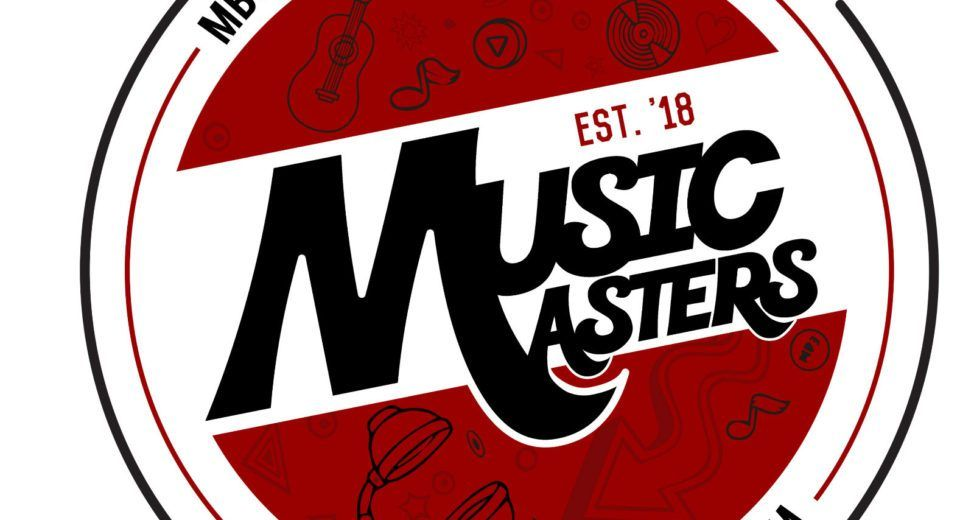 Line up Music Masters (18 jan) bekend!