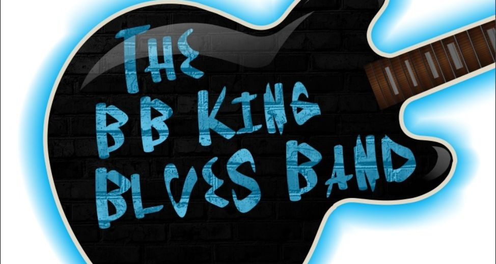 29/05/'20 | The B.B. King Blues Band