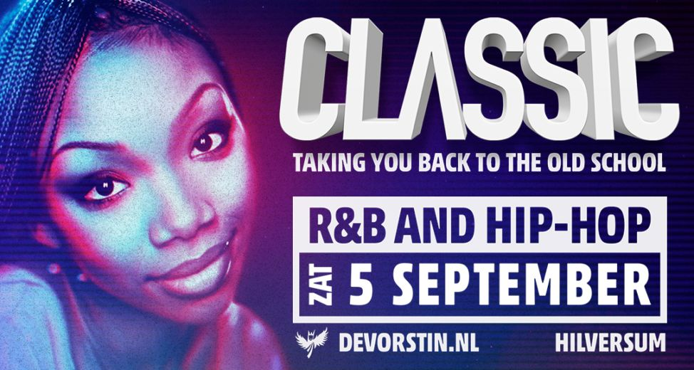 05/09/'20 | Classic On Tour